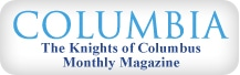 Columbia Online Edition