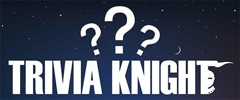 trivia-knight