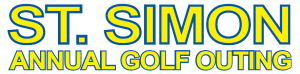 SSMC_Golf_Logo